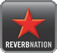 Follow Us on Reverbnation